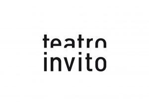 adesione teatro invito, lecco pride 2020