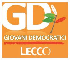 giovani democratici provincia di Lecco, adesione lecco pride 2020