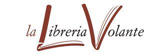 La libreria volante di Lecco, adesione Lecco Pride 2020