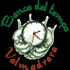 logo banca del tempo valmadrera, adesioni lecco pride 2020