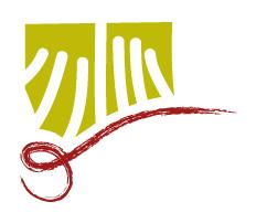 il filo teatro logo, lecco pride